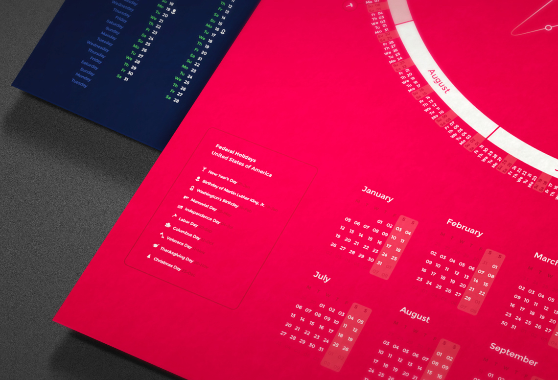 Rectangle-85-Copy-+-calender2015_mockup_02